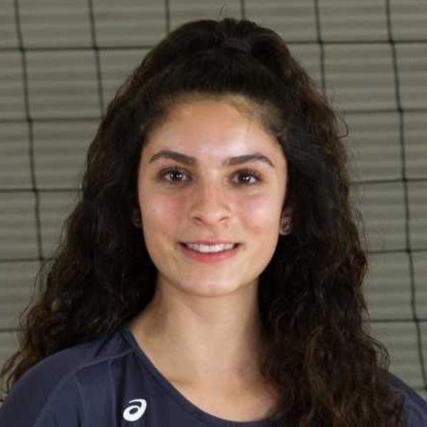 Gabriella Carbonero