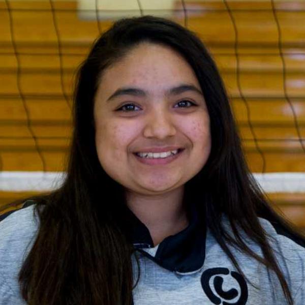 Kayla Padilla