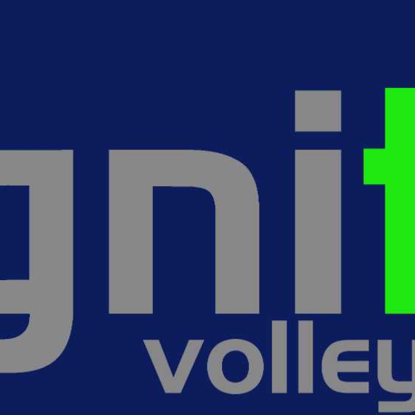 Boise Ignite Volleyball