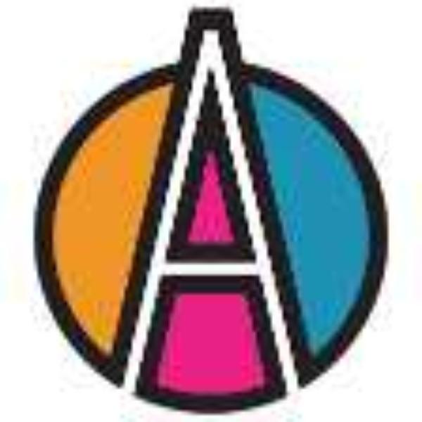 Agape Volleyball Club