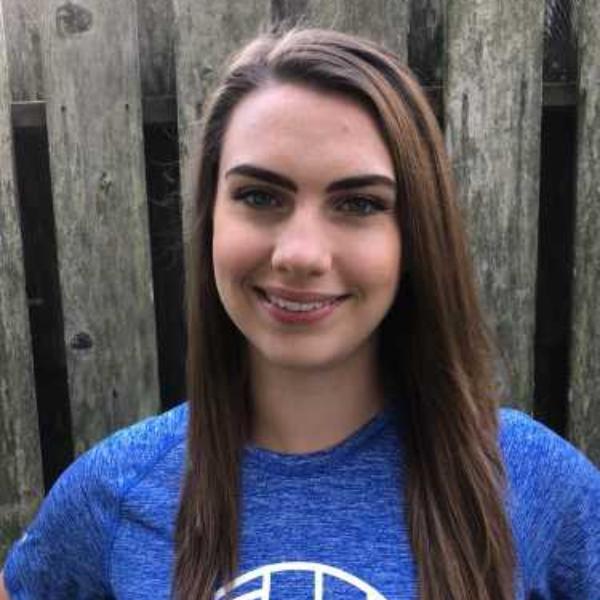 Haley Gaddy