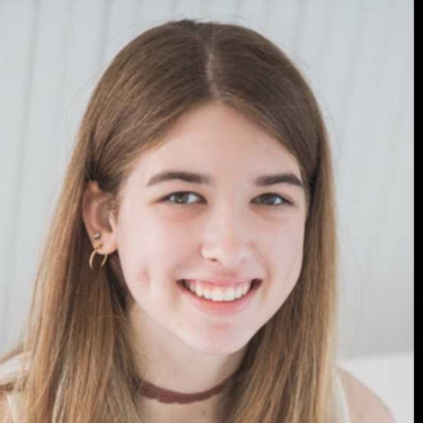 Samantha McDole