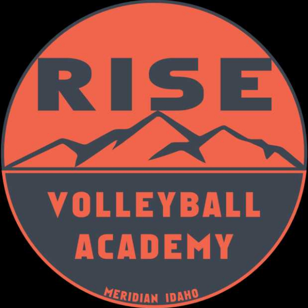 Rise Volleyball Academy