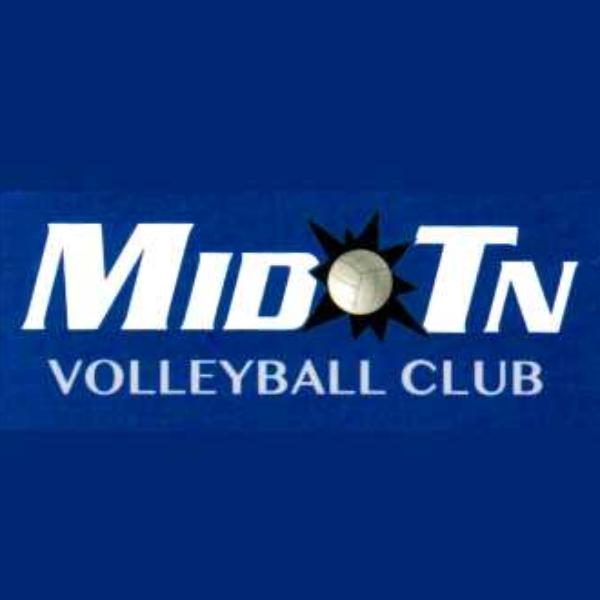 MidTN VBC