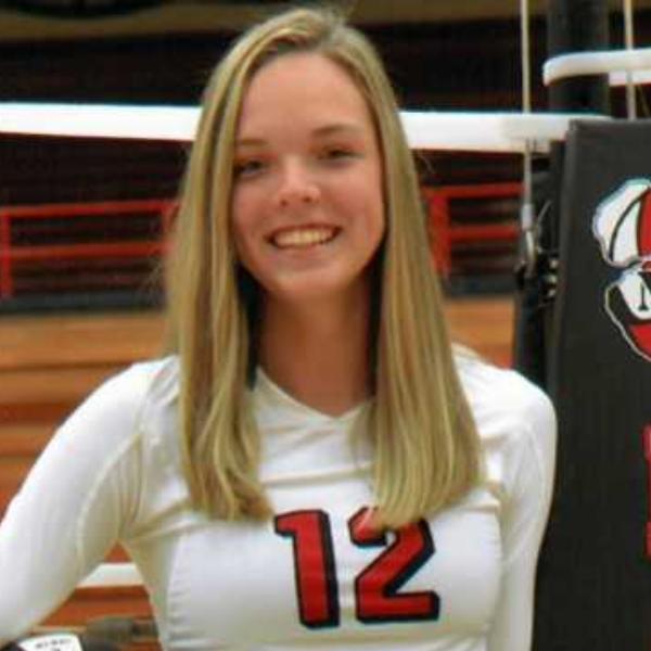 Madison Payne