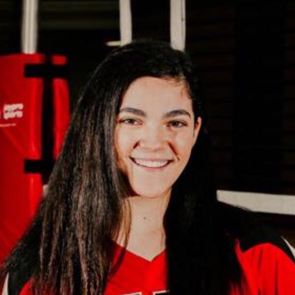 Iliana Cordova