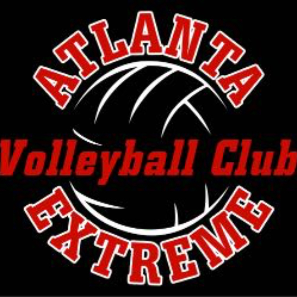 Atlanta Extreme Volleyball