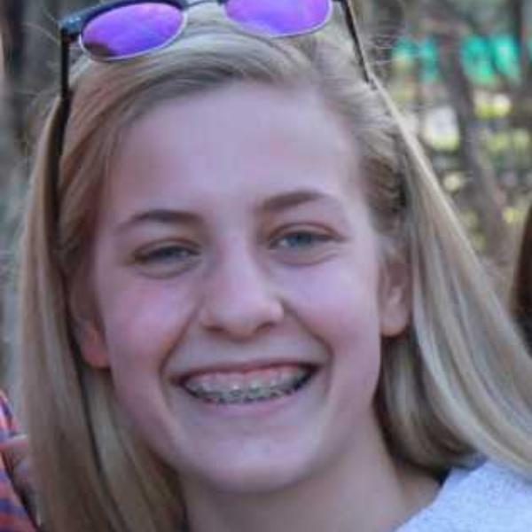 Emily Kaup