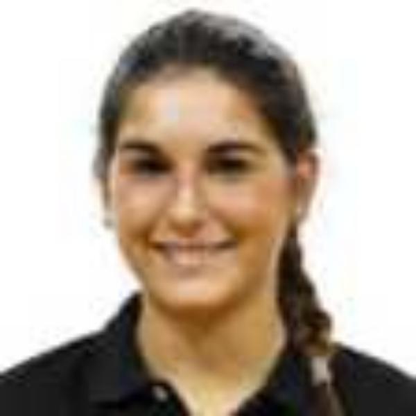 Emilia Petrachi