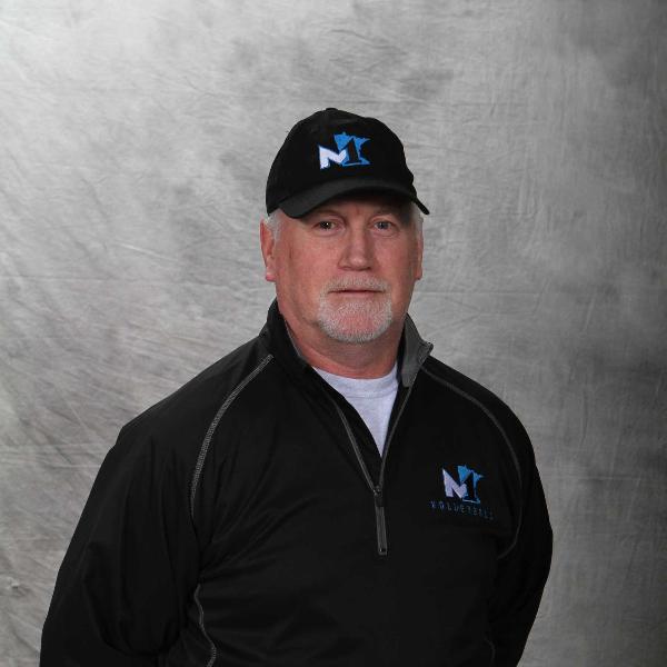Pat Houk