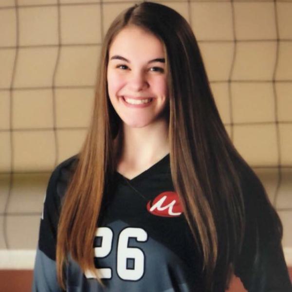 Brooke Cirigliano