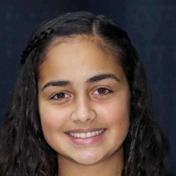 Adriana Marrero