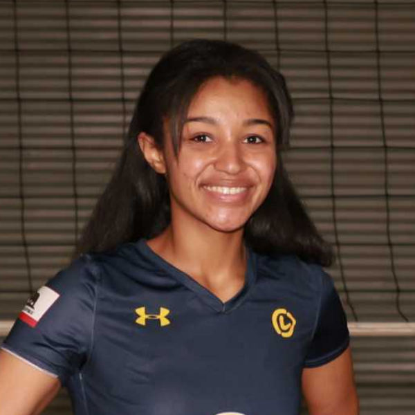 Nadia Ciminelli
