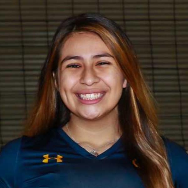 Bella Martinez