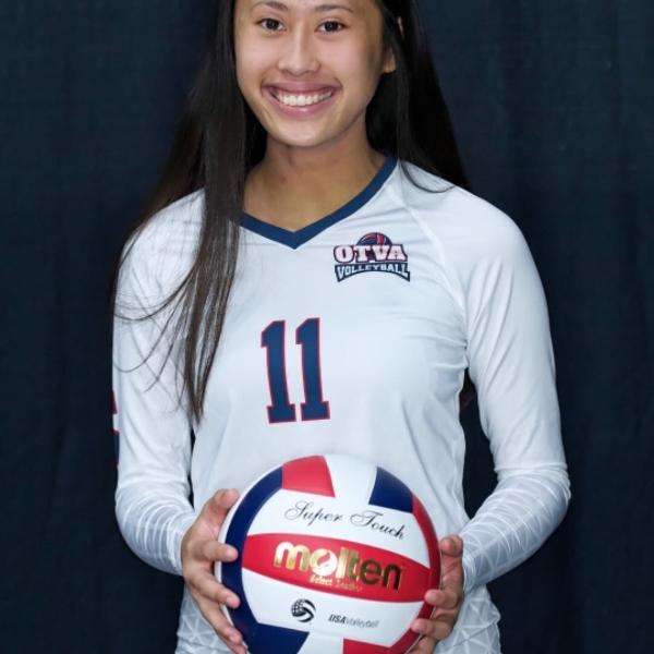 Catlinh Nguyen