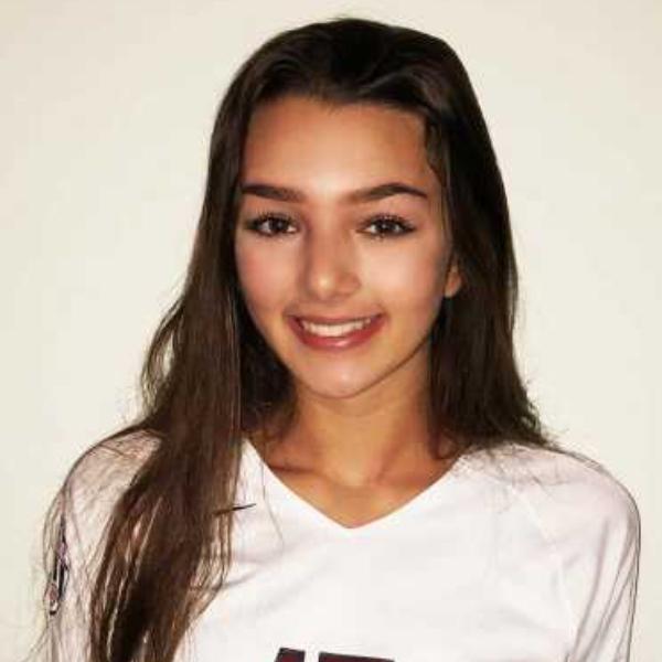 Samantha Blahut