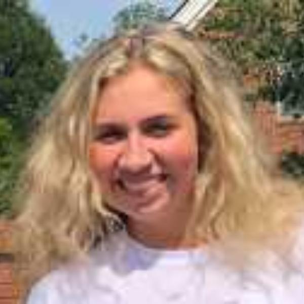 Allison Yancy