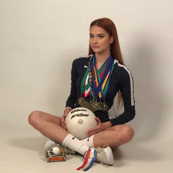 Nicole Perez