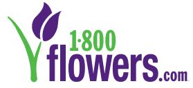 1800Flowers.com