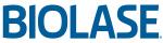 BIOLASE, Inc.