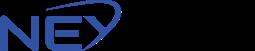 NexGen Technologies, Inc.