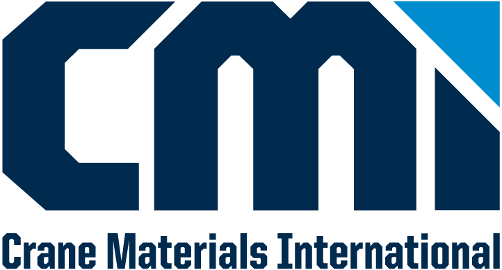 Crane Materials International