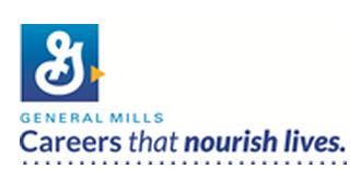 General Mills AMEA
