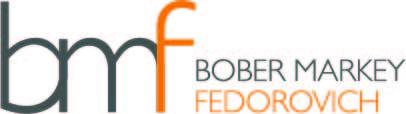 Bober Markey Fedorovich & Company
