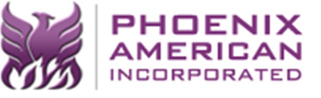 Phoenix American Inc