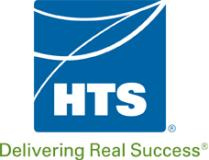 Heat Transfer Solutions, Inc (HTS Texas)