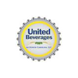United Beverages of NC, LLC