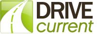 Drive Current