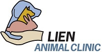 Lien Animal Clinic