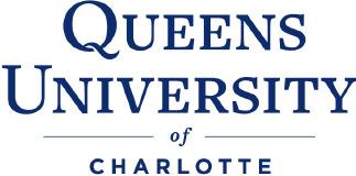 Queens University of Charlotte
