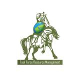 Task Force Resource Management, LLC