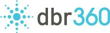 DBR 360