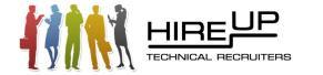Hireup.net