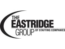 The Eastridge Group