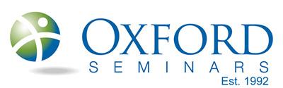 Oxford Seminars