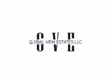 Global View Estates LLC