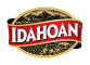 Idahoan Foods, LLC