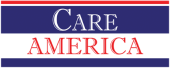 Care America