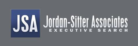 Jordan-Sitter Associates