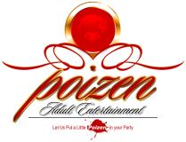 Poizen Entertainment