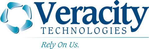 Veracity Technologies