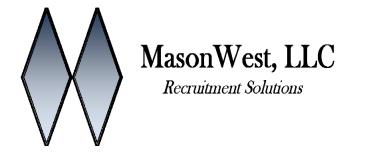 MasonWest