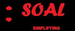 SOAL Technologies