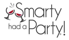 Smarty Had A Party