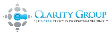Clarity Group, LLC
