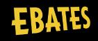 Ebates Inc.
